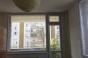 Апартамент за продажба в саниран тухлен блок в централната част на град Благоевград