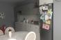 Луксозен апартамент на метри от Мол Ларго