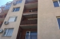 Луксозен апартамент под наем с една спалня в широкия център на град Благоевград