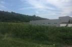 Имот 5133кв.м. в перспективна зона на Благоевград