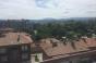 Напълно завършен и тогов за нанасяне апартамент с две спални за продажба в центъра на град Благоевград