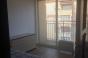 Апартамент с две спални в центъралната част на град Благоевград