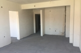 Просторен апартамент с две спални и гараж за продажба на топ цена
