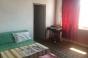 Апартамент в саниран блок в идеалния център на град Благоевград