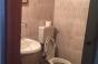 Тристаен апартамент в широкия център на град Благовград на топ цена