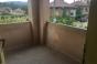 Двуетжна къща с двор за продажба в с.Крупник