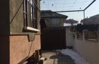 Къща под наем в централната част на Благоевград