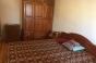 Просторен апартамент с три спални