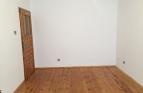 Двустаен апартамент с гараж за продажба