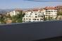 ИЗГОДНО! Двустаен, завършен апартамент за продажба в тухлена сграда