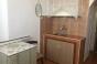 Икономична стая под наем със самостоятелна баня на бул. Васил Левски