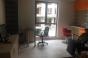 Студио за красота/работни места под наем в центъра на град