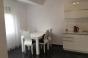 Луксозен апартамент с две спални и прилежащо дворно място за продажба в идеалния център на град Благоевград