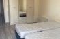 Просторен тристаен апартамент под наем