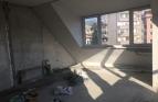 Тристаен апартамент в нова сграда с акт 16