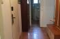Апартамент с гараж за продажба в идеалния център на град Благоевград