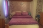 Уютно жилище-ателие за продажба с една спалня