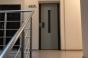 Просторен апартамент с чиста площ 110кв.м. в нова сграда с акт 16