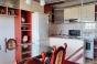 Апартамент за продажба с две спални в кв. Грамада