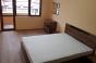 Апартамент с еднча спалня за отдаване под наем