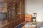 Двустаен панелен апартамент за продажба в кв.Еленово