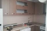 """Нов двустаен апартамент под наем в кв.""""Еленово"""""""