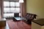 Нов,модерен апартамент с две спални в предпочитан район!