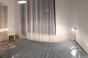 Нов луксозен апратмент с две спалня под наем