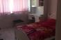 Модерен апартамент с три спални в идеален център на гр.Благоевград за продaжба