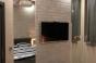 Нов,луксозен апартамент с една спалня за продажба в предпочитан район