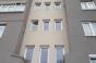 Тристаен завършен до ключ апартамент в идеален център на град Благоевград