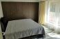 Чудесен апартамент с две спални под наем с топ локация!!!