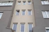 Западен апартамент в саниран блок