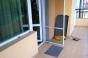 Обзаведен многостаен апартамент за продажва в близост до Младежкият дом