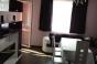 Модерен апартамент за продажба с една спалня
