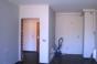 Завършен двустаен апартамент в нова сграда с акт 16