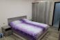 ЛУКС Апартамент с две спални в кв. Ален Мак