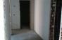 Просторен  и слънчев апартамент с две спални за продажба в кв.Еленово