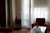 Многостаен апартамент за продажба с гараж  в предпочитан район на гр,Благоевград