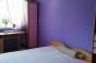 Просторен апартамент с две спални за продажба в широкия център на гр.Благоевград