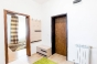 Нов модерен апартамент под наем с отлична локация