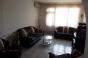 Просторен апартамент под наем с две спални в централната част на града