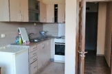 "Нов,тристаен апартамент под наем близо до ЮЗУ""Неофит Рилски"""