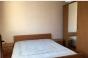 Южен двустаен апартамен за продажба в близост до ЮЗУ