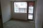 Тристаен апартамент за продажба в нова сграда в района на 5-то ОУ