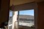 Слънчева, санирана гарсониера за продажба в кв. Еленово