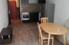 Апартамент в широкия център на гр. Благоевград