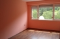Основно ремонтиран четиристаен апартамент за продажба в района на АКВА ПАРК в гр.Благоевград