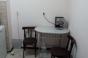 Двустаен апартамент под наем в кв. Баларбаши