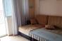 Отлична инвестиция за двустаен апартамент в близост до Спортният интернат